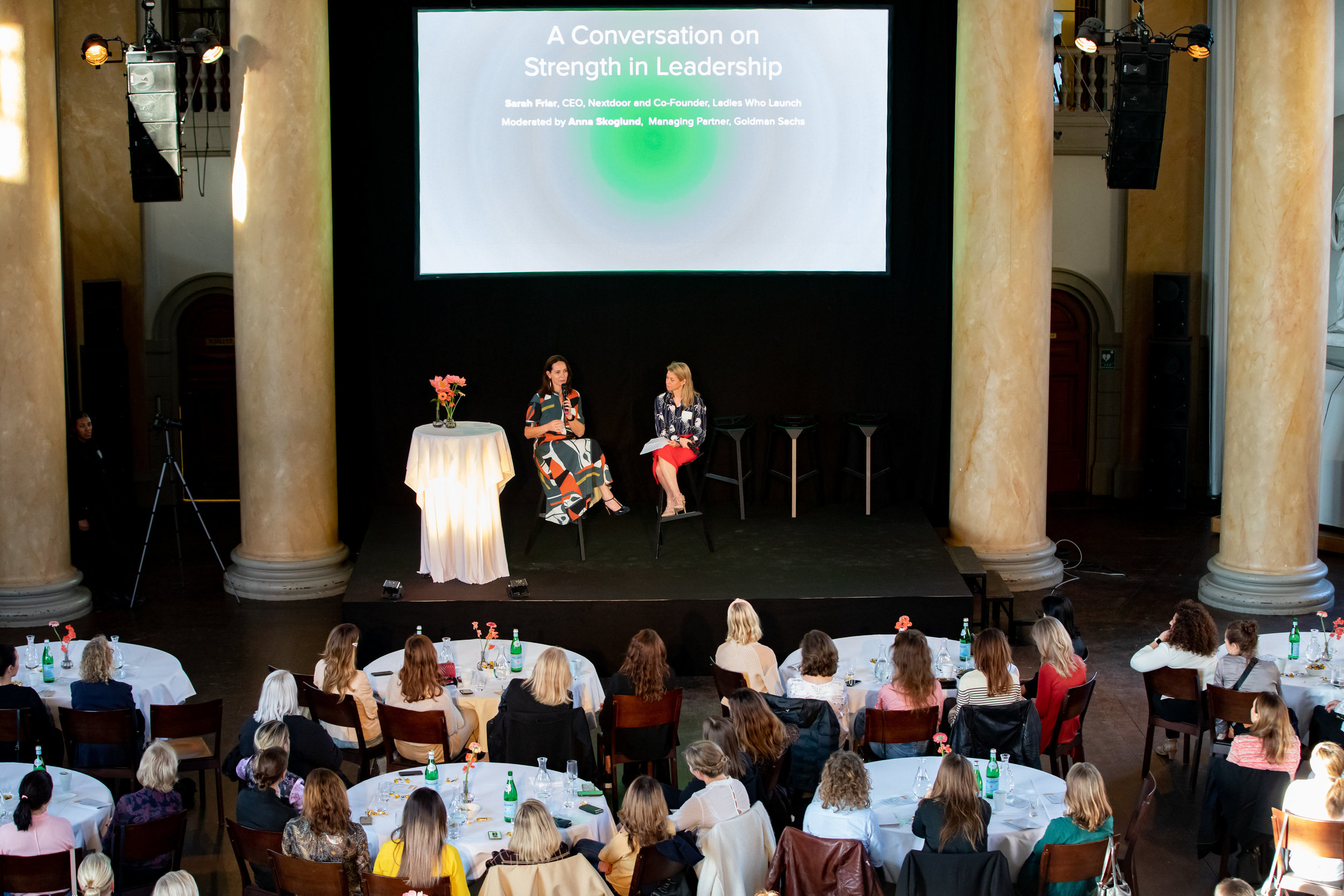 Ladies who Launch Stockholm-Ladies who Launch Stockholm-0114.jpg