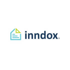 Inndox.png