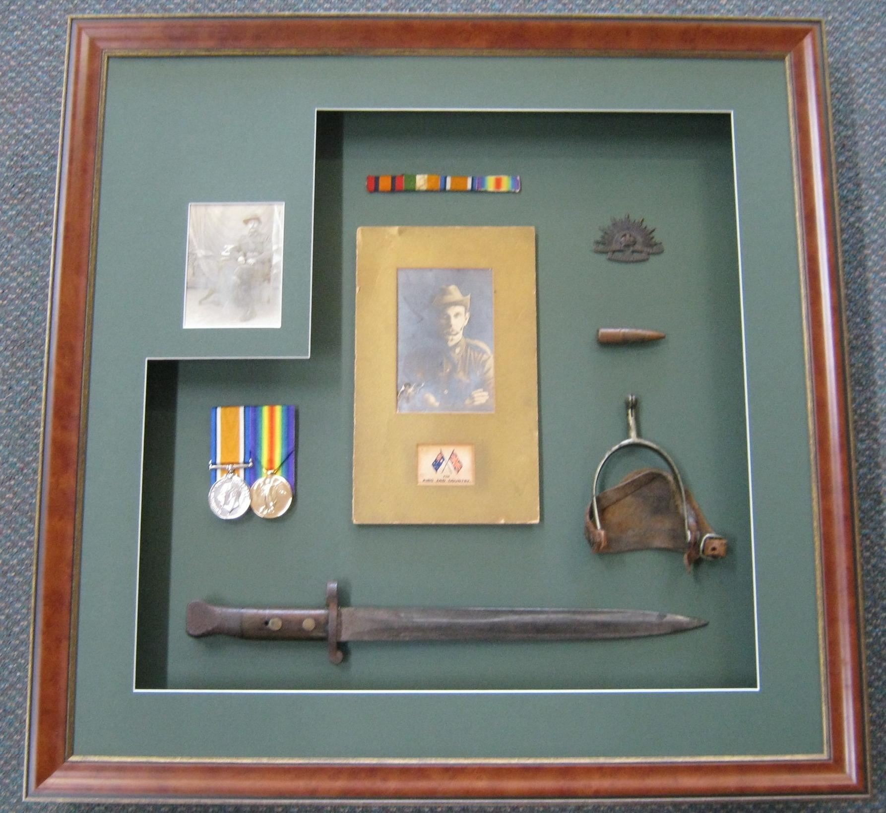 WW1 Medals.JPG