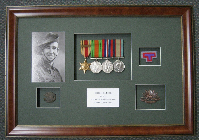 Medals+(3) (1).jpg