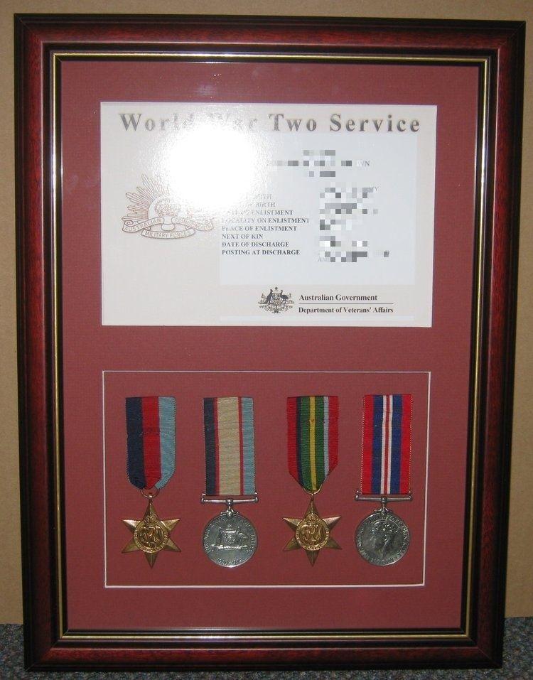 WW2+Medals.jpg
