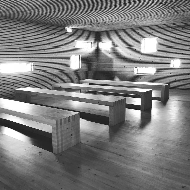 BlacknWhite PrayerSpace .jpeg
