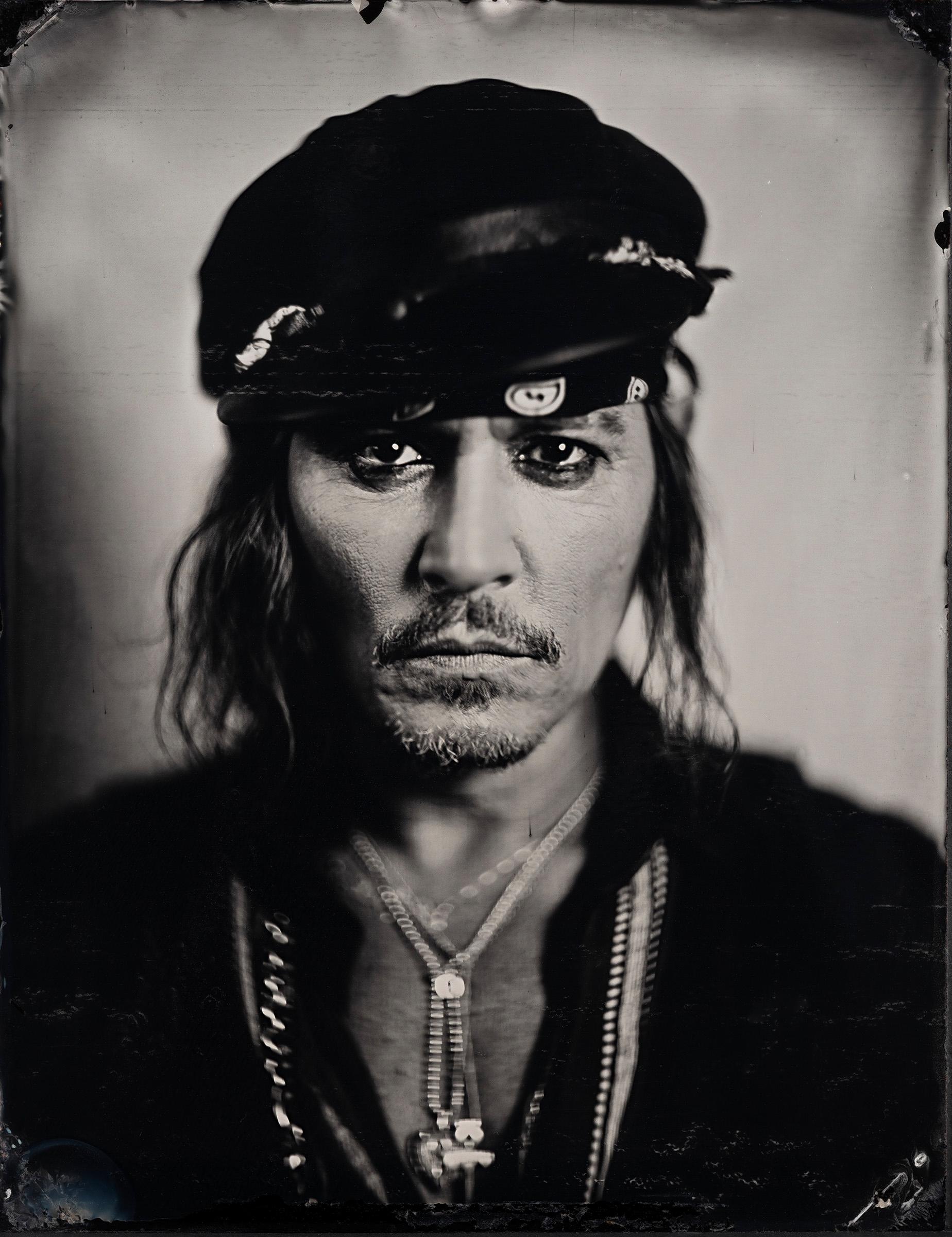 2_Johnny-Depp_Portrait_©Stefan-Sappert.jpg