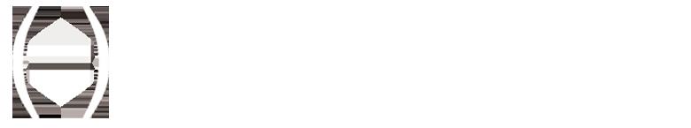 Hekler-2018-Logo_White-Text_Button_2.png