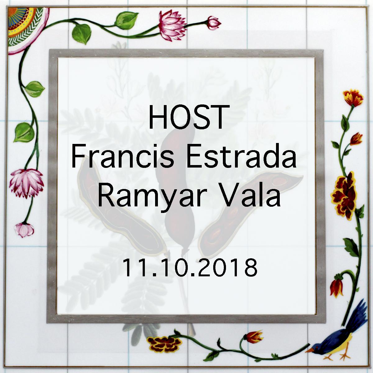 Host_Francis_Ramyar.jpg