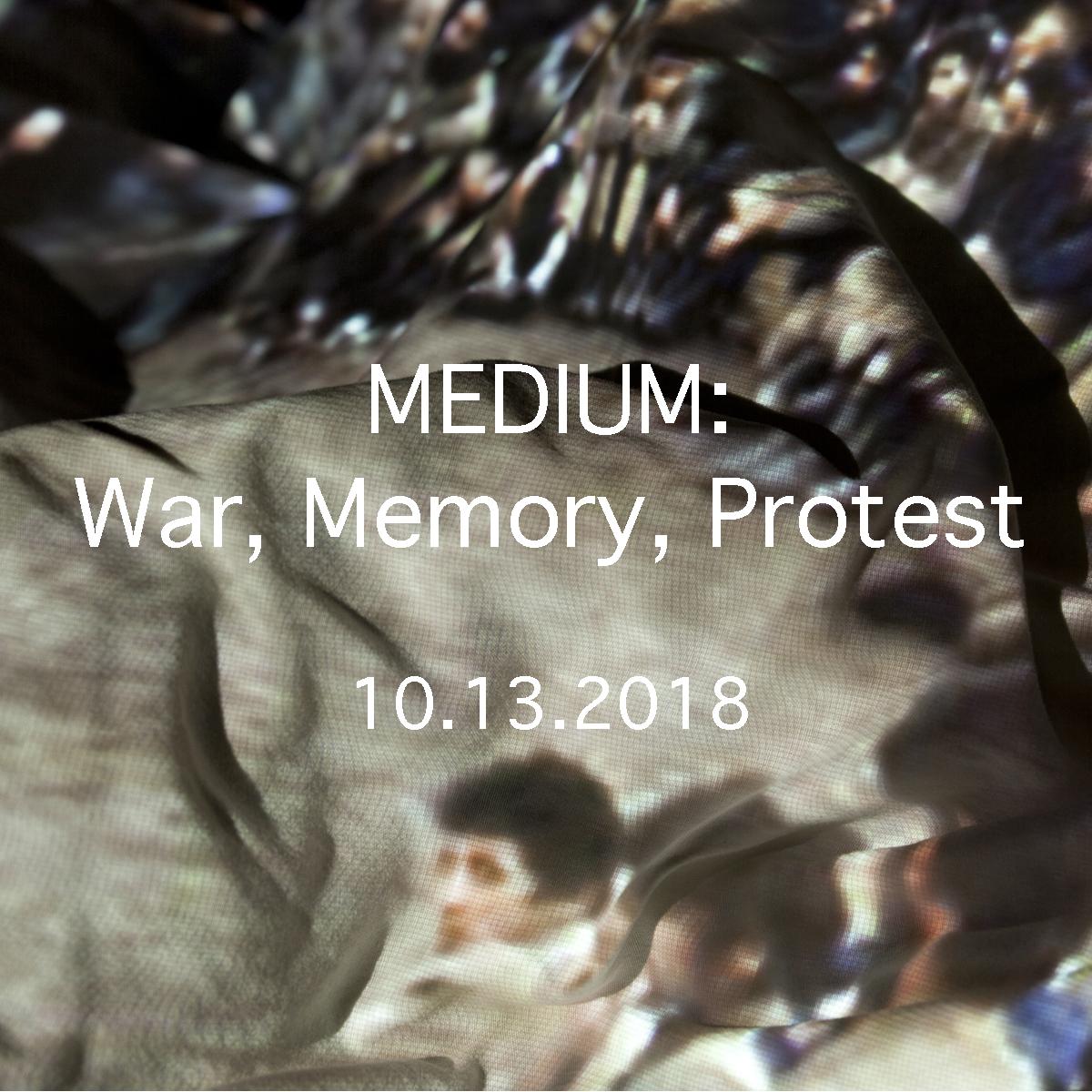 MEDIUM_WMP_1.jpg