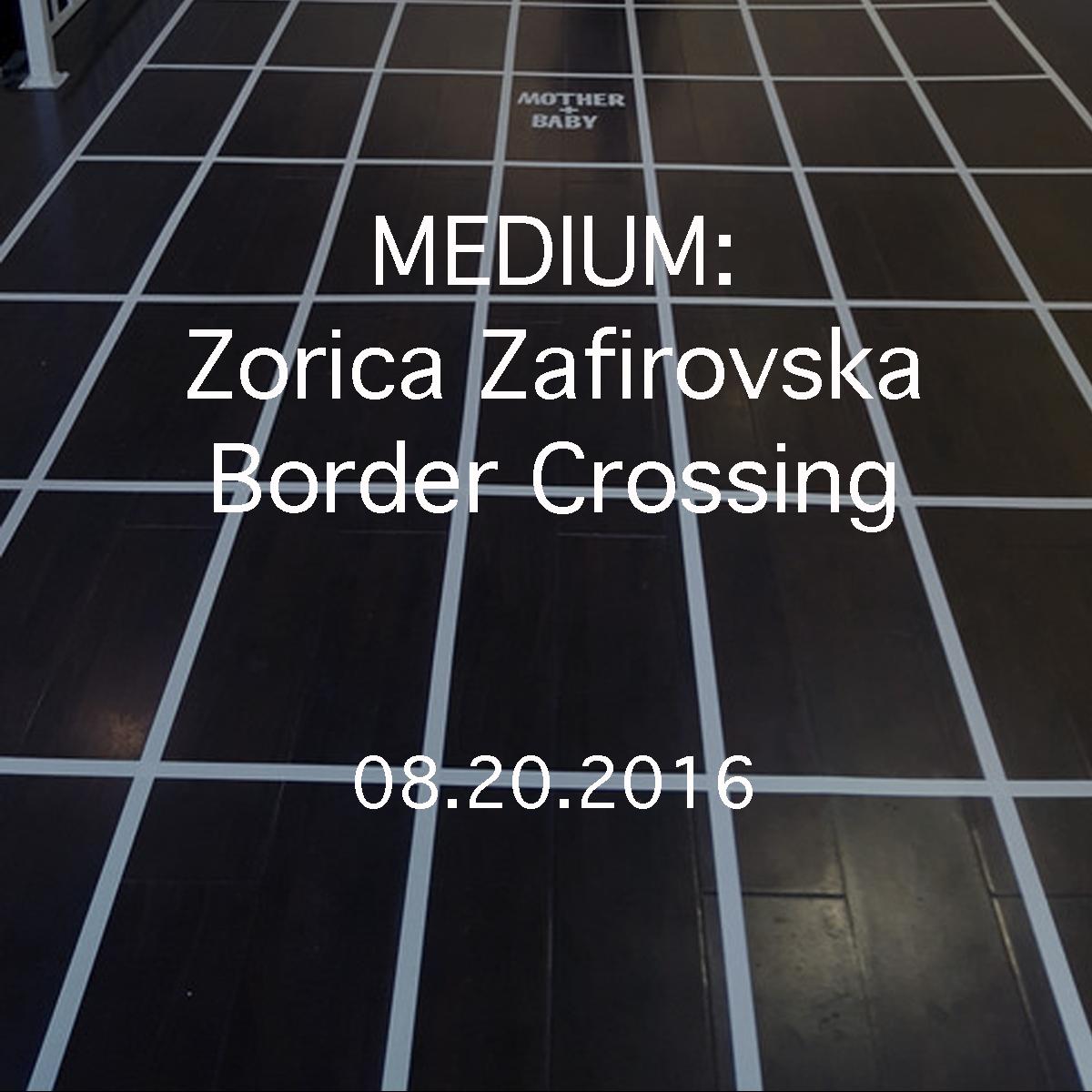 MEDIUM_Zorica.jpg