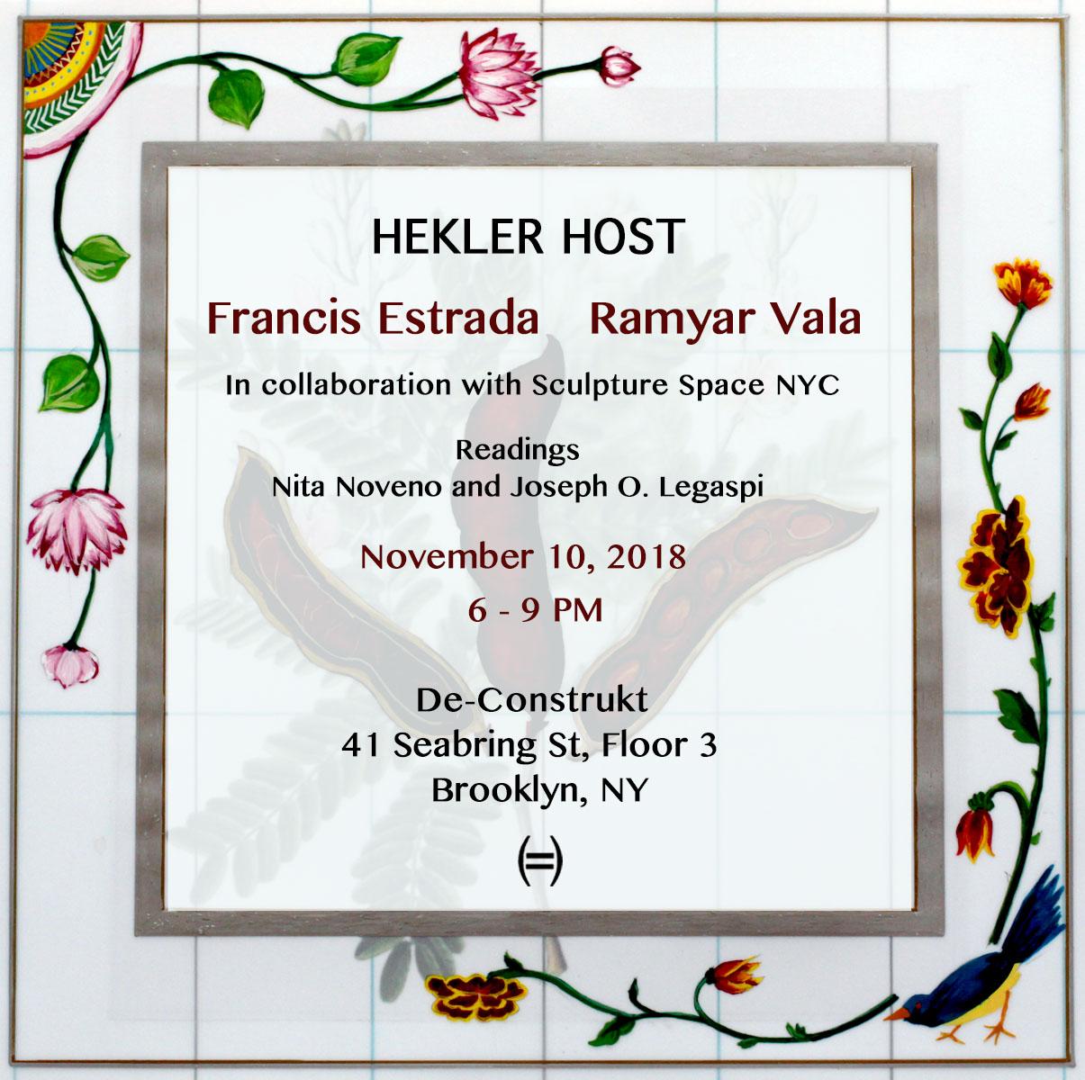 HH_E+V_SS_NN_JL_Invite.jpg