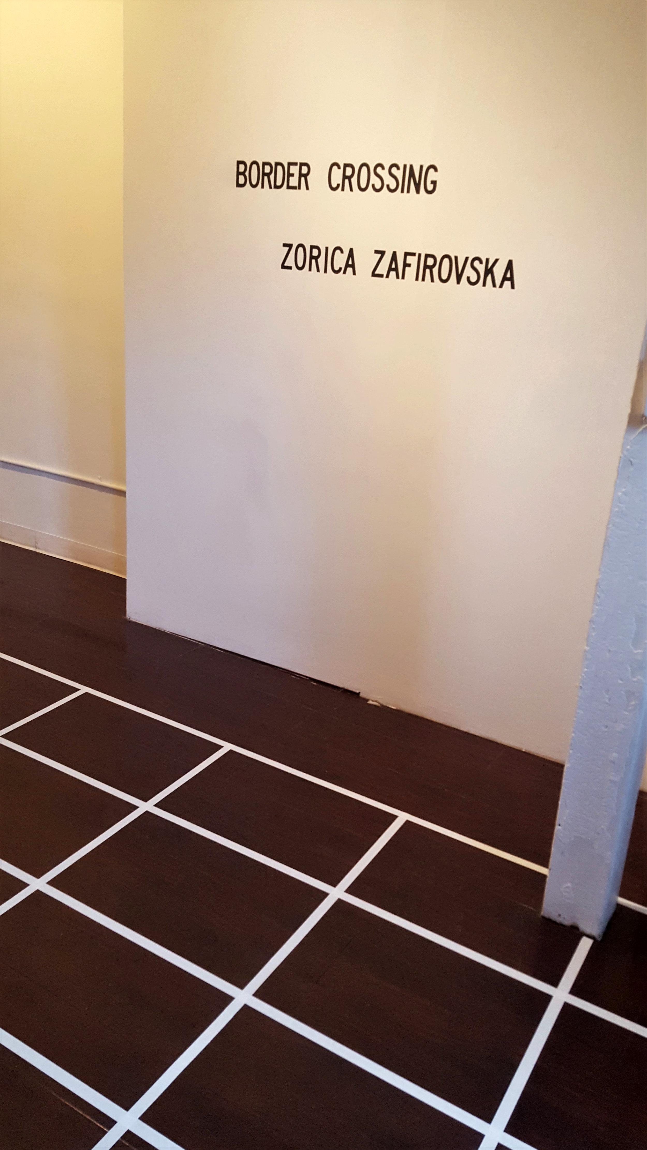 border-crossing-zorica-zafirovska_29779321036_o.jpg