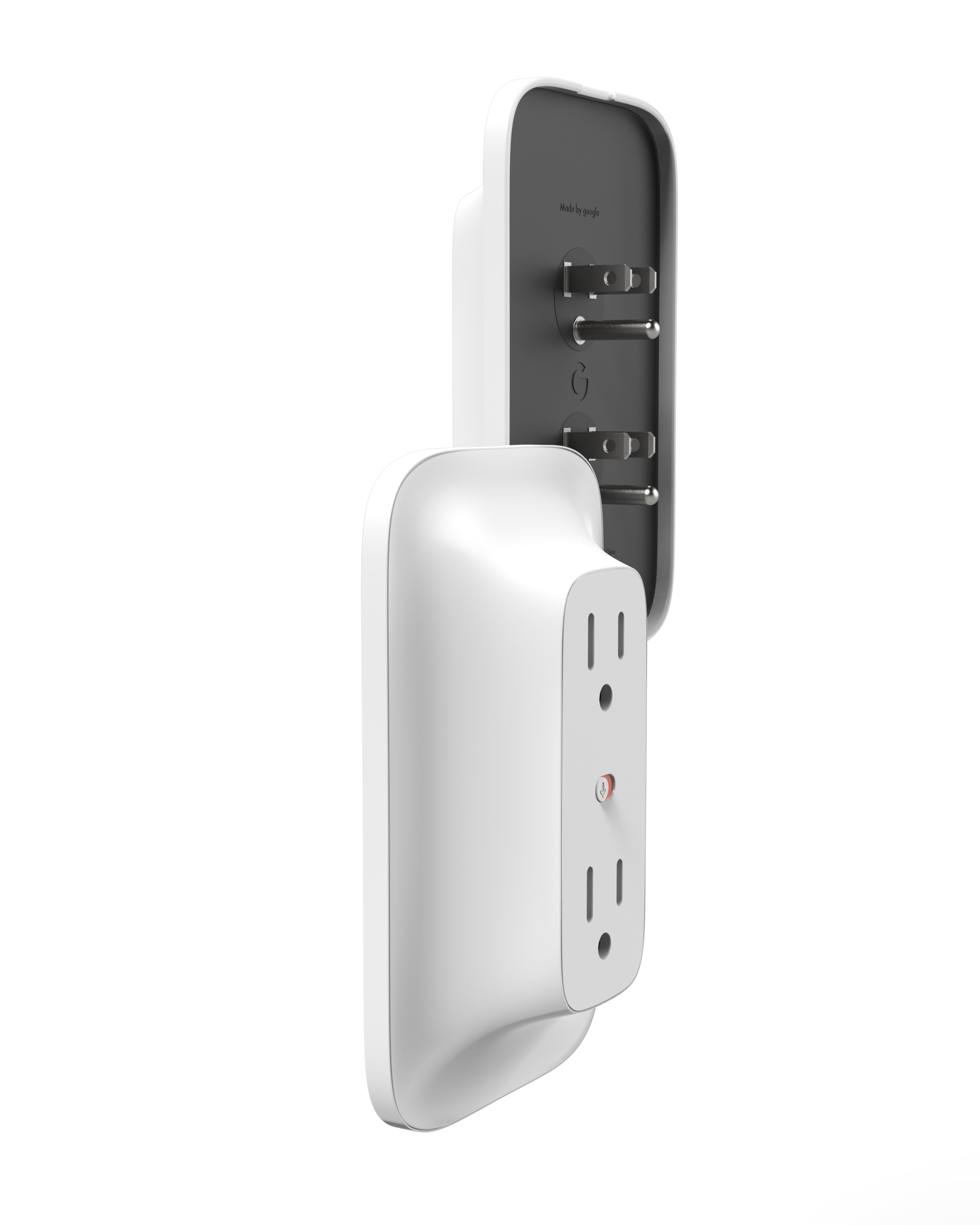 Wall socket COLOR.15.png