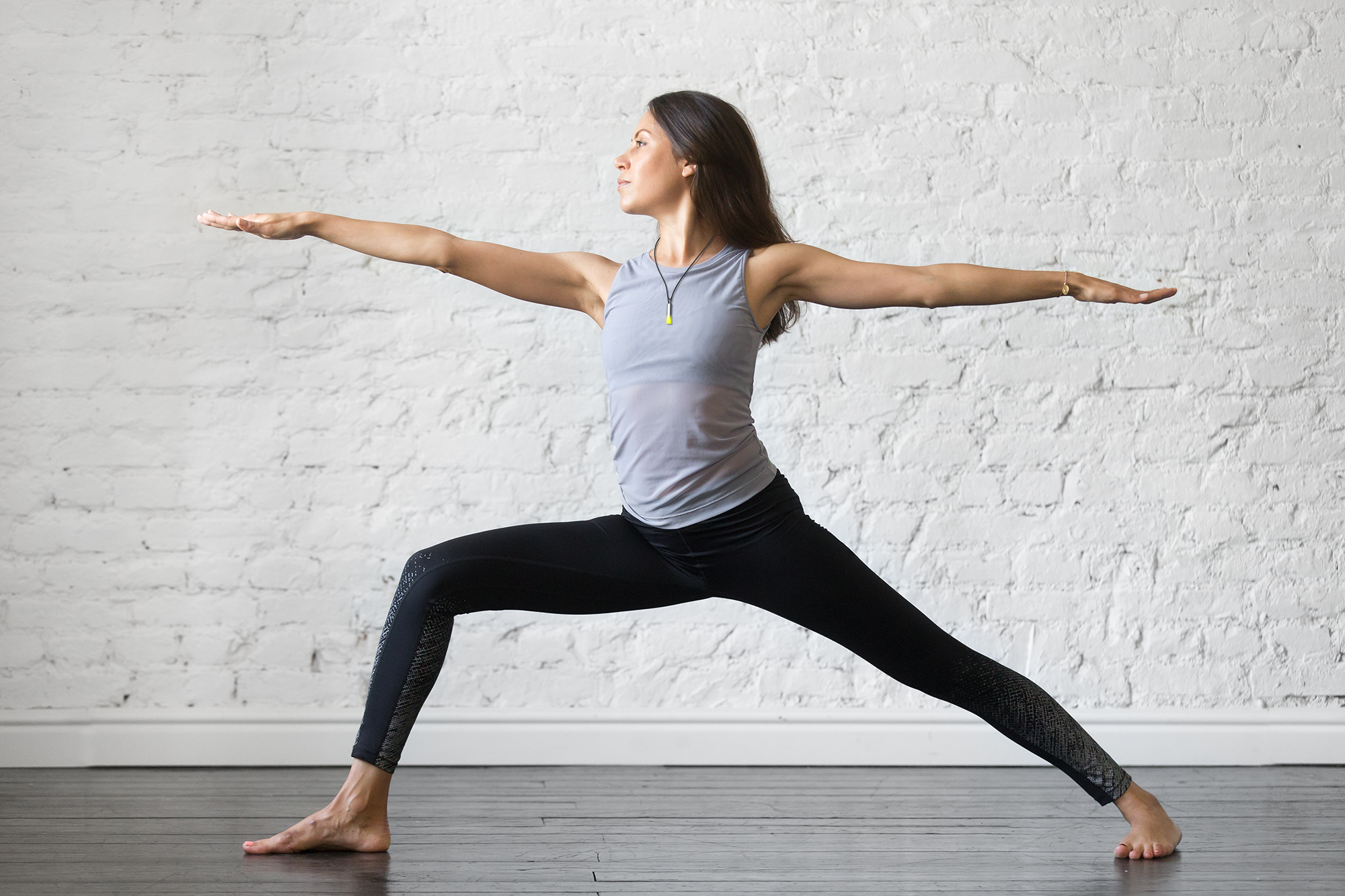 Yoga Pose with pendant downsized.png