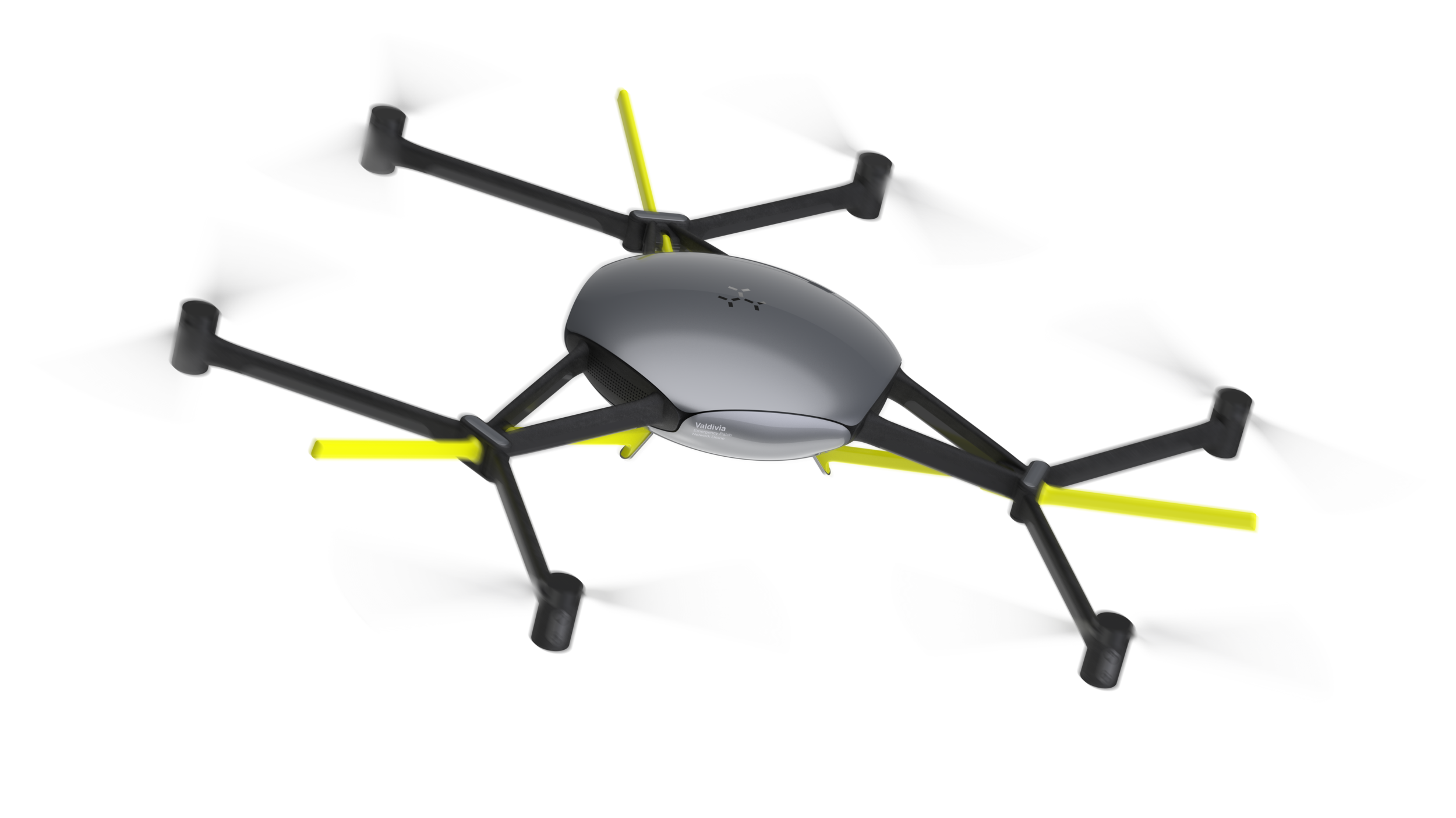 Drone Moving copy.png