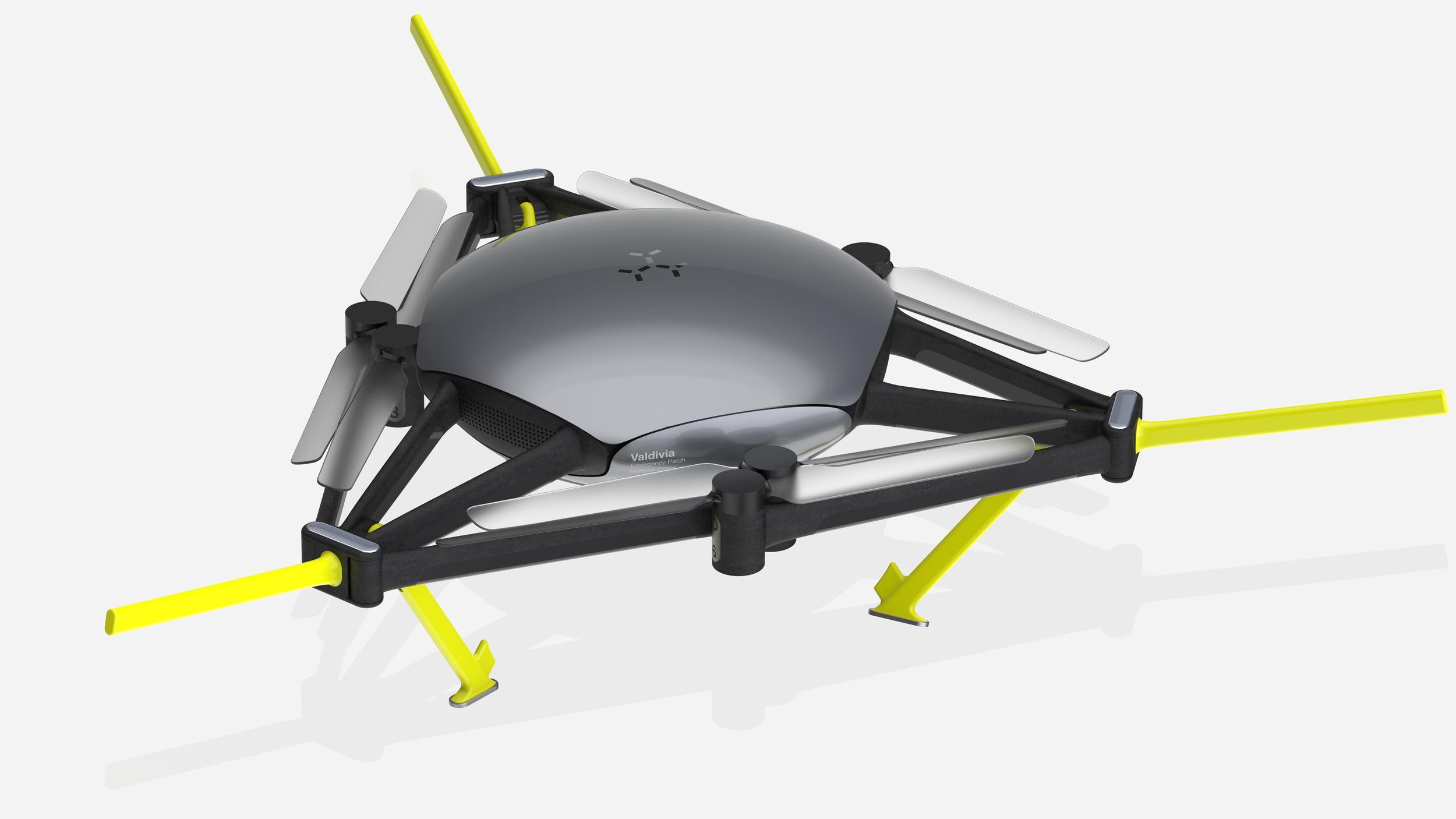 Drone Folded.png