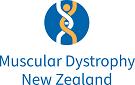 Muscular Dystrophy New Zealand