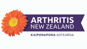 Arthritis New Zealand