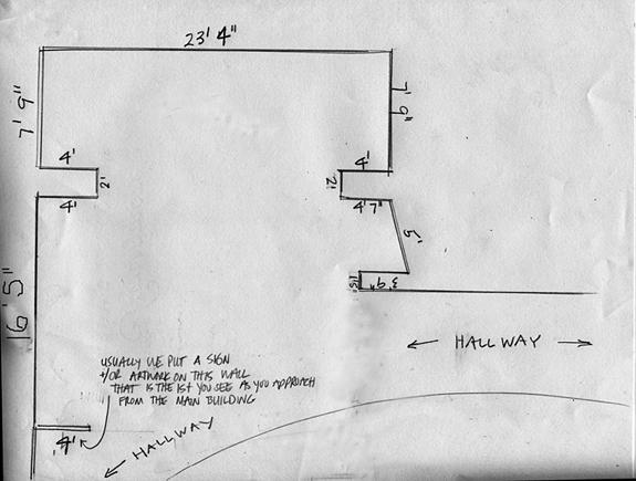 74aade751bcc267c-floorplan.jpg