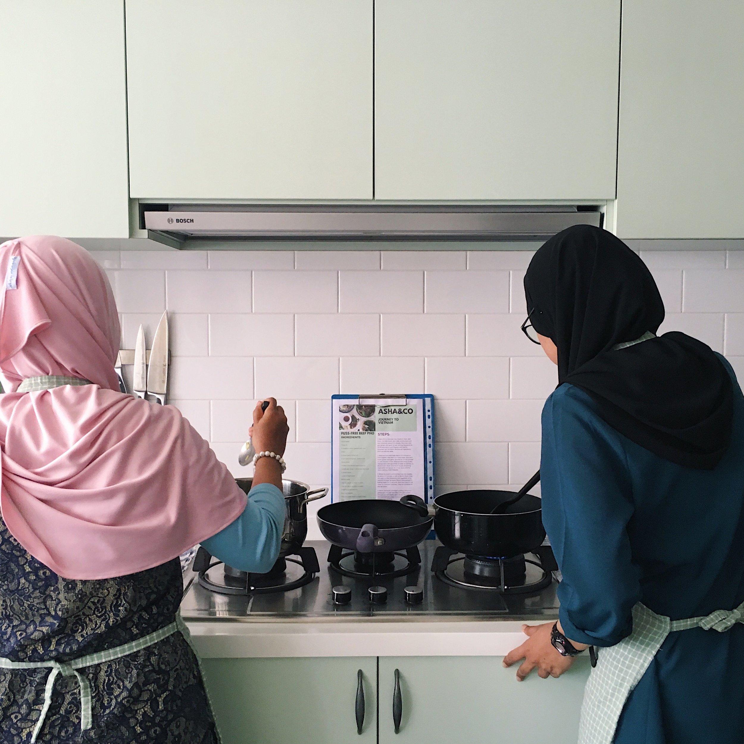 Soul Cooking 1.jpeg