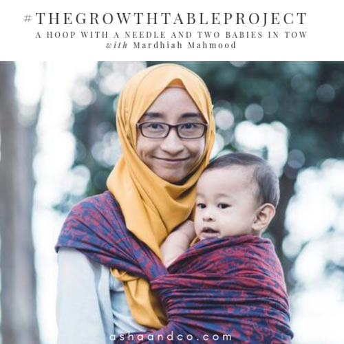 THEGROWTHTABLEPROJECT-6.png