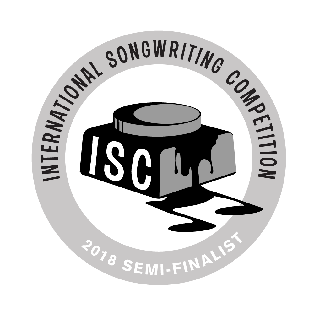 ISC2018_SemiFinalist.png