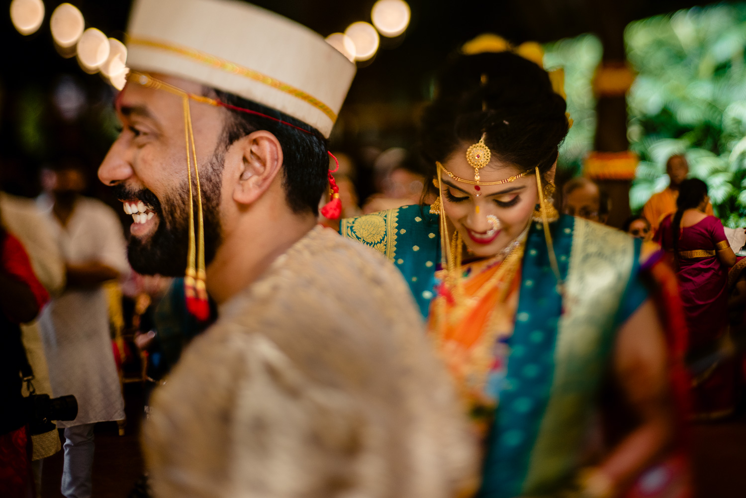 G&PMumbaiWedding-0116.jpg