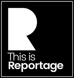 This-is-reportage-black-square-503x533.png