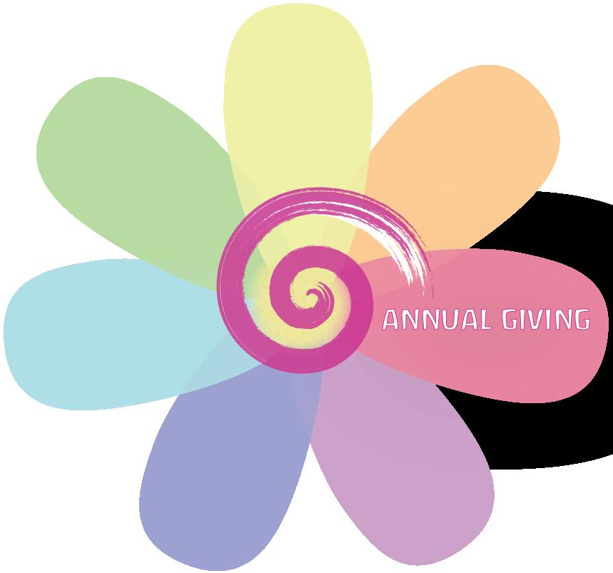 2019 AG Logo.png