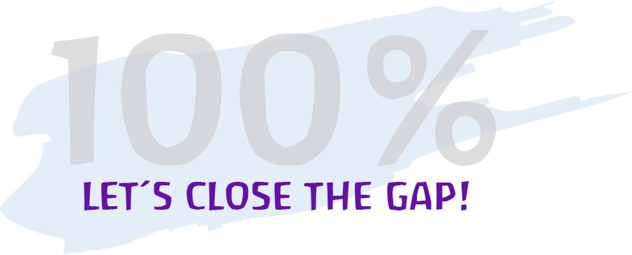 close the gap.png