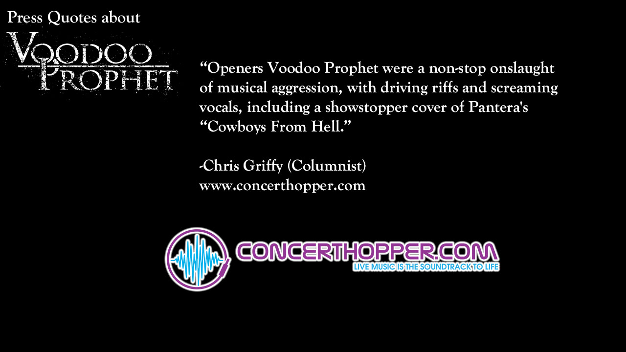 PK page press quotes concerthopper.jpg