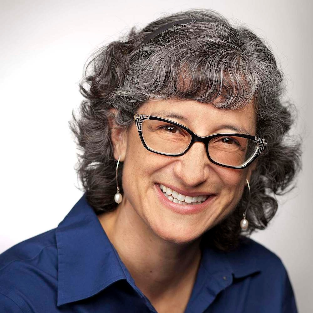 Dr. Mary-Frances O'Connor - Dr O'Connor is an Associate Professor in the Department of Psychology University of Arizona, and studies the neurobiological, immune and autonomic parameters that vary between individual grief responses.