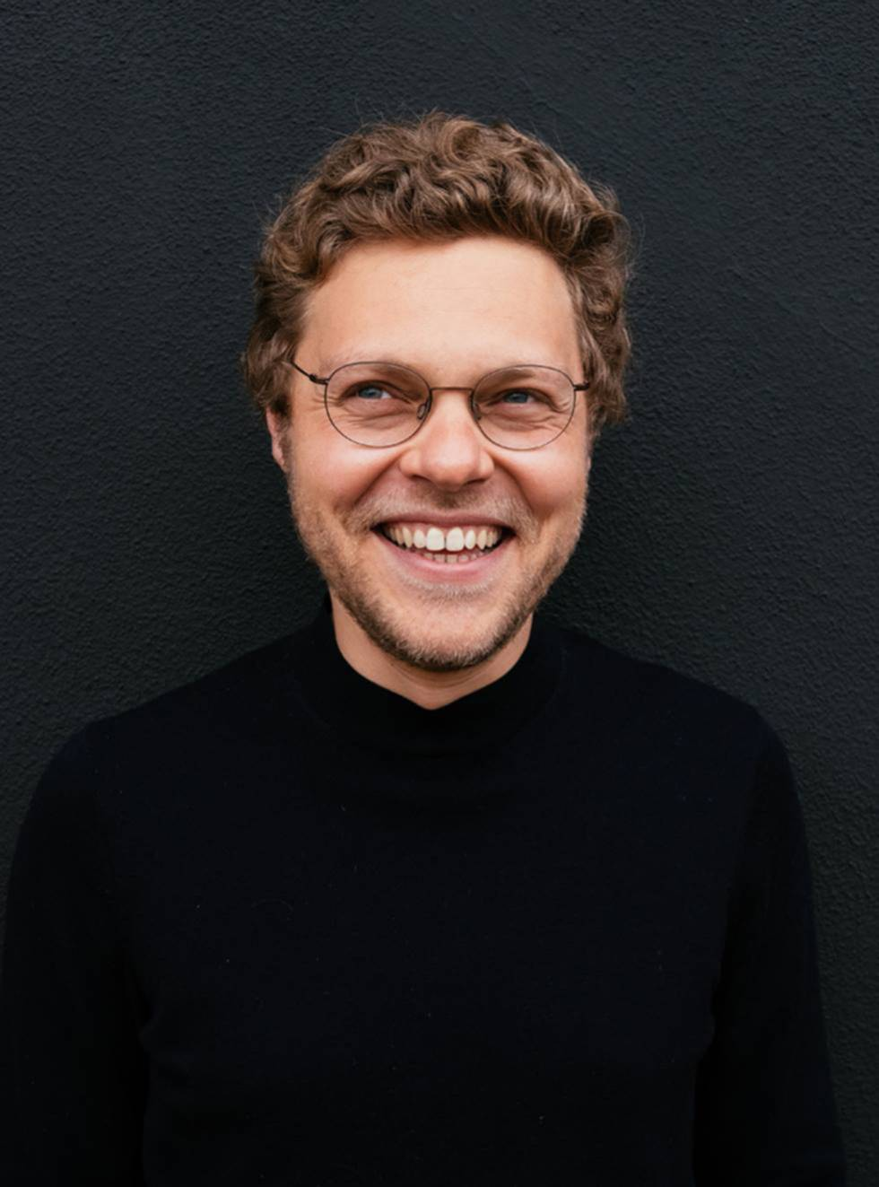 Oleg Stavitsky - CEO and Co-Founder of Endel, Oleg Stavitsky innovates at the intersection of technology, art, and nature