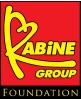 culture-logo-21.png