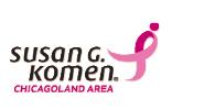 culture-logo-17.png