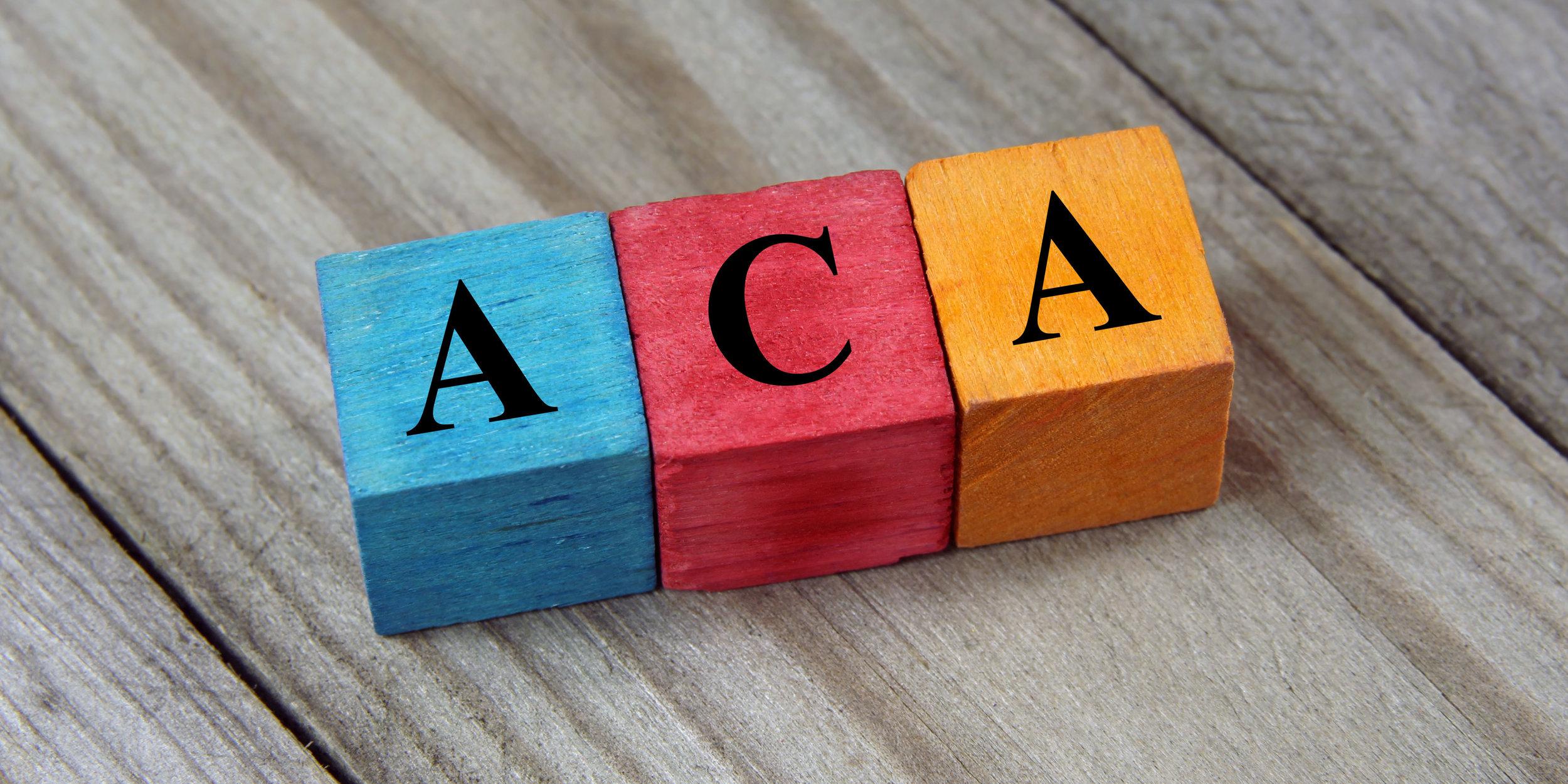 ACA_Blocks_Insurance-Trust_web.jpg