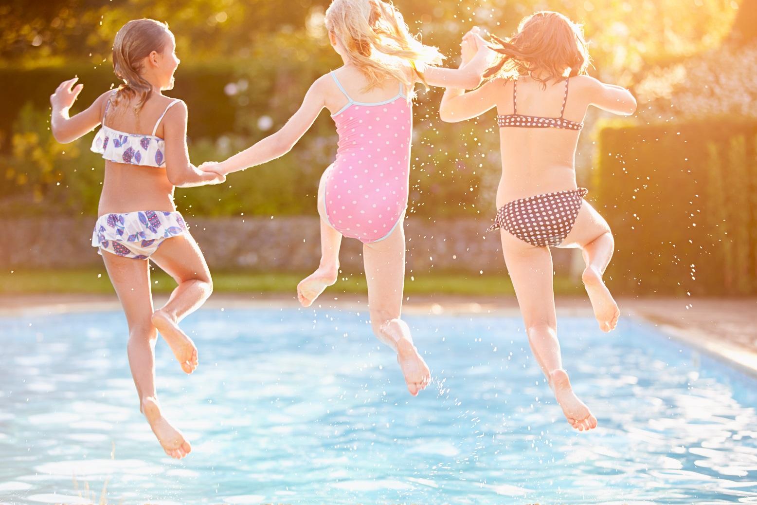 Pool Stock Image Resized.jpg