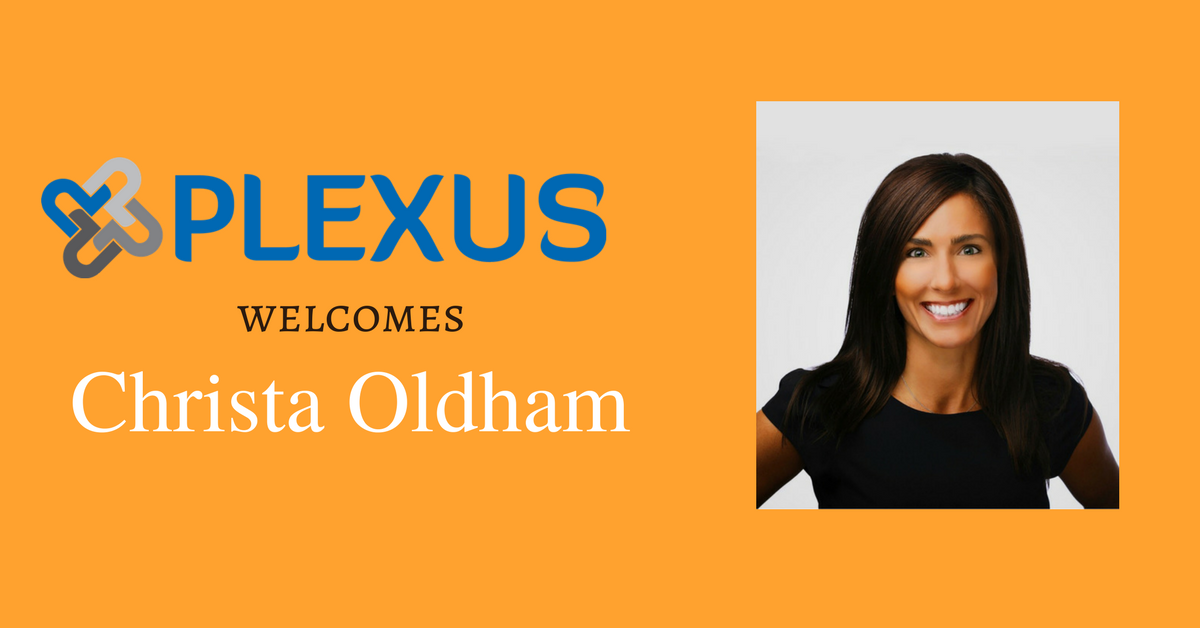 Plexus-Welcomes-Christa-Oldham.png