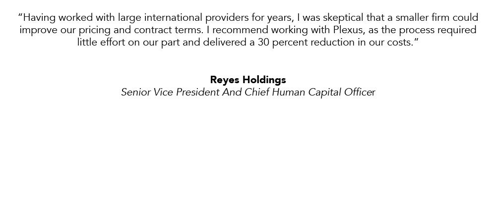 Holdings-Testamonial.png