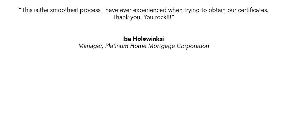 Holewinski.png