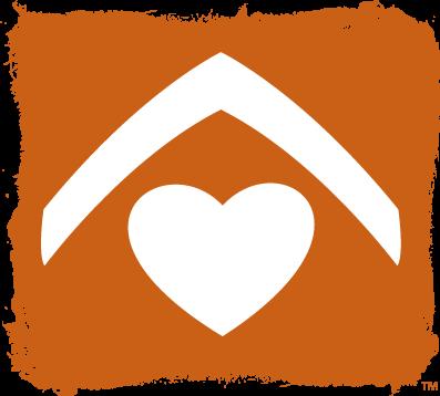 nci-logo-225d8cef143524d64d6ee25fe848a763.png