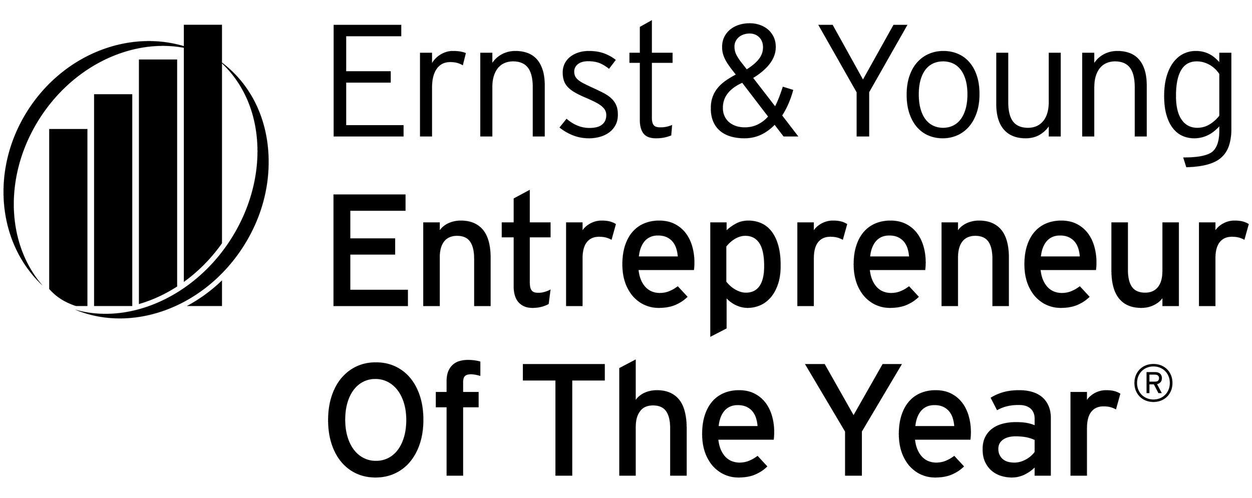 EY-Entrepreneur-of-the-Year-Logo.jpg