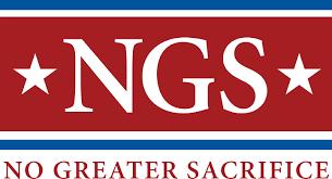 No Greater Sacrifice Logo.png