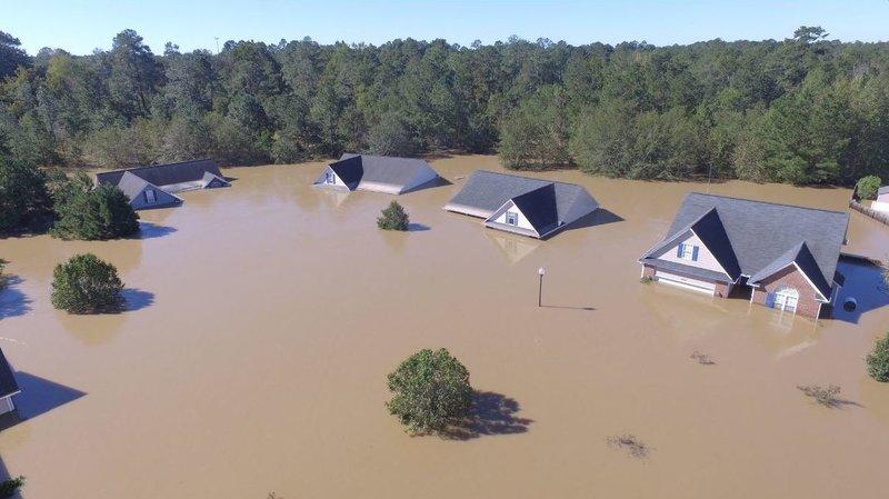 Neighborhood Flood.jpg