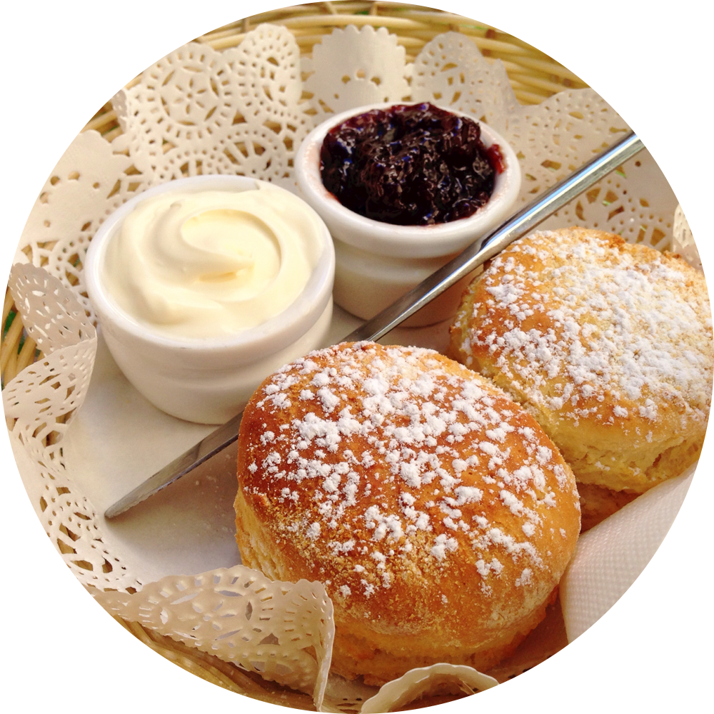 Faves-Scones.png