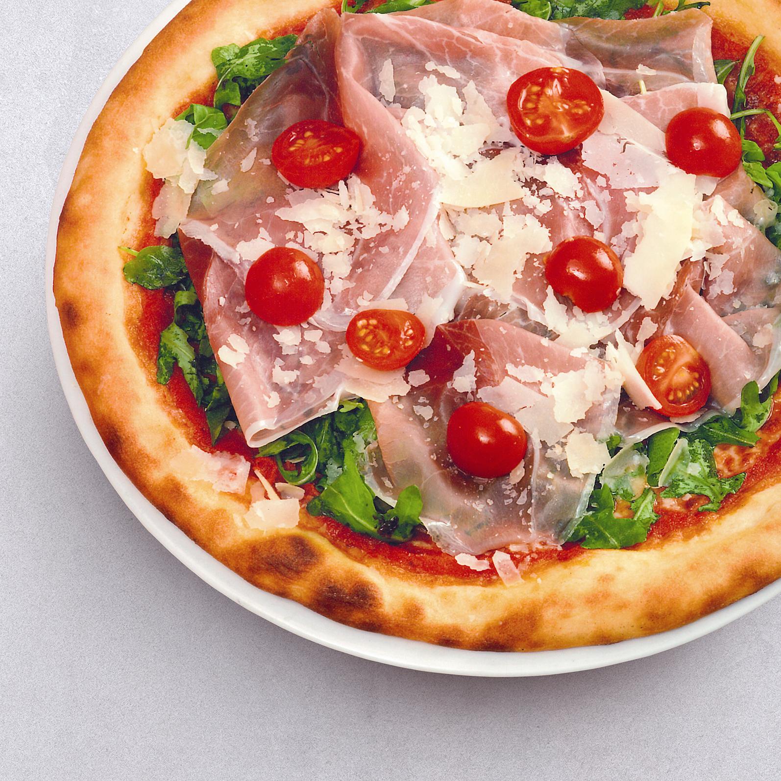 - Pizza Parma Ham.png