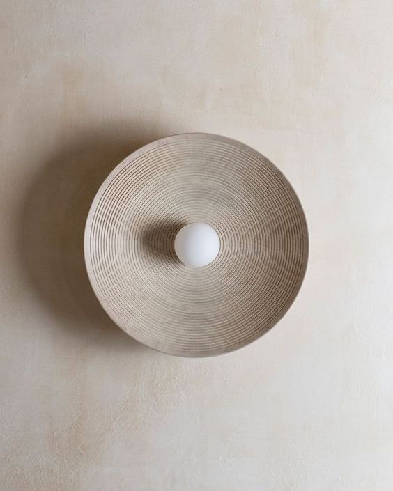 piece-a-part-concentric-wall-lamp-allied-maker.jpg