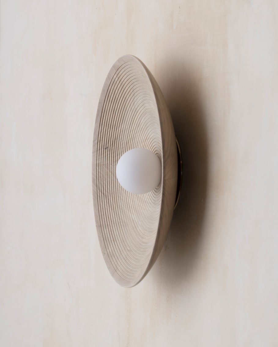 piece-a-part-concentric-wall-lamp-allied-maker-2.jpg