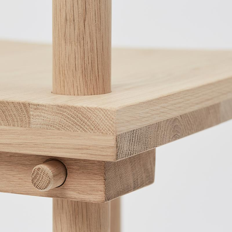 Kristina_Dam_Studio_Sculptural-Chair_detail_800x.jpg