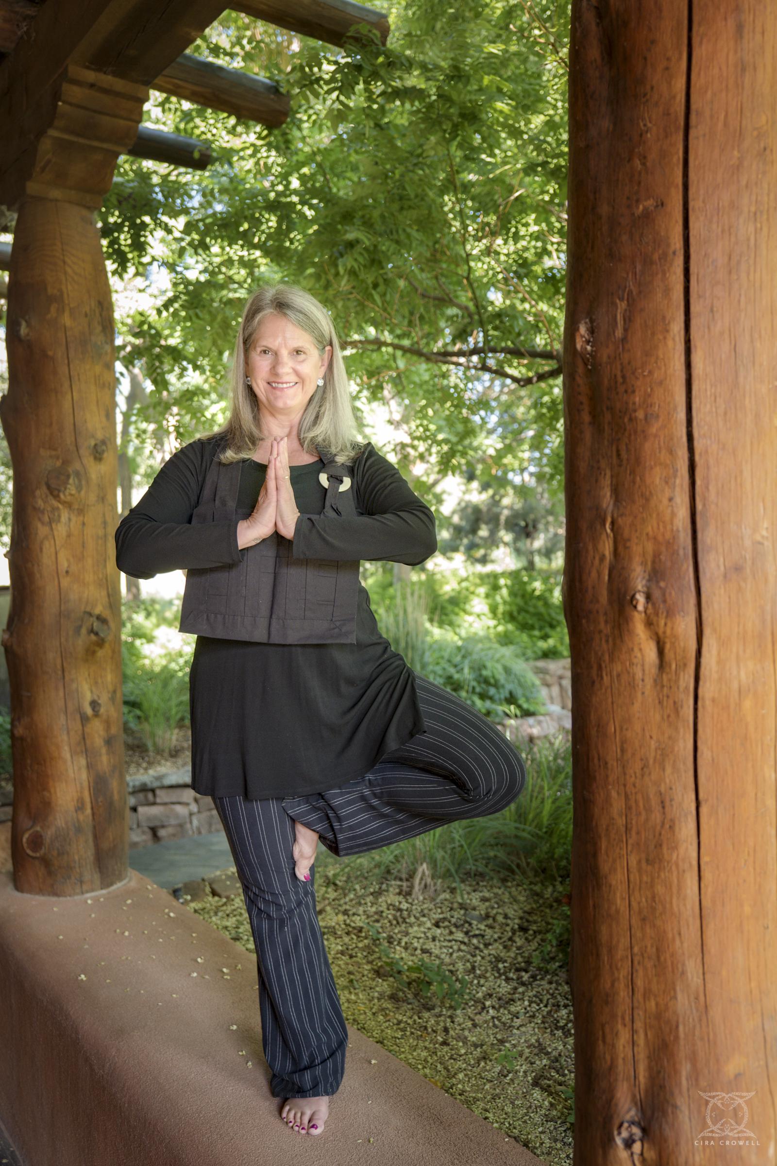 cyndi yogaZEN pose.jpg