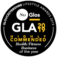 SGGLA 2019 HIGHLY COMMENDED Badge 190x190-15.png