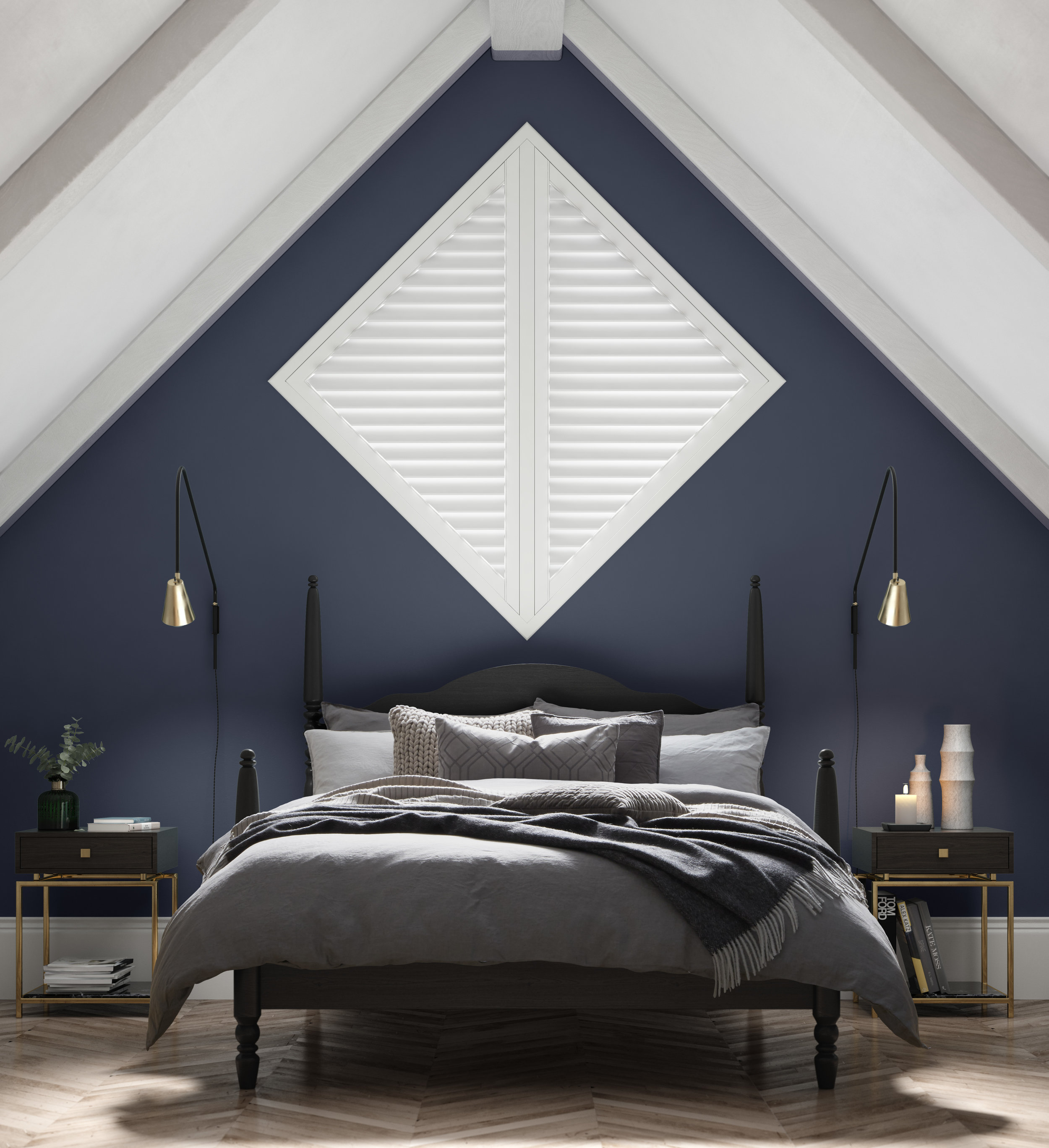 Country-Shutters-Special-Shapes.jpg