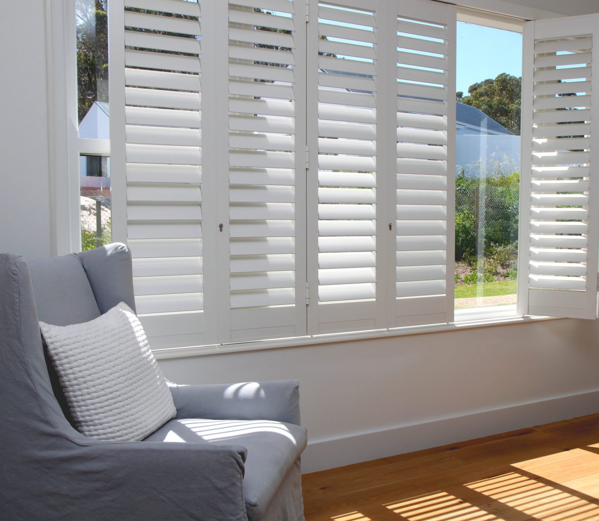 Country-Shutters-Portchester.jpg